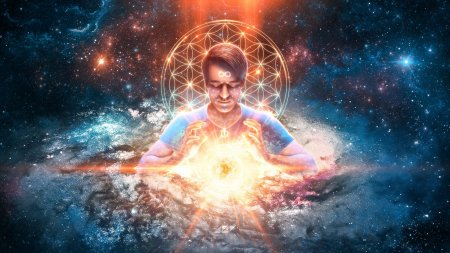Сущности тонкого мира 1535219292_space-galaxy-sun-light-stars-star-geometry-spirit-energy-flo