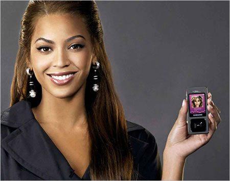 beyonce... - Page 2 Beyonce