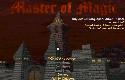 Open Source Master of Magic HD Multiplayer Remake Screenshot01
