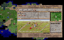 Open Source Master of Magic HD Multiplayer Remake Screenshot04