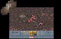 Open Source Master of Magic HD Multiplayer Remake Screenshot12