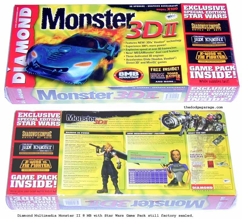 [EST] Cartes PC 3DFX 2 + 3DFX 1 + Soundblaster Live 5.1 + etc... Diamond_Monster_3DII_Voodoo2_8mo_Boite