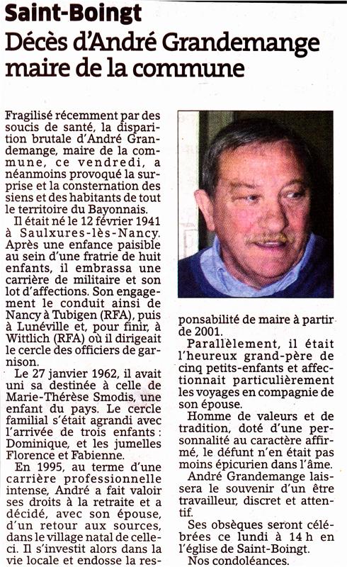 ADC GRANDEMANGE Andre-Grandemange-(ADC)