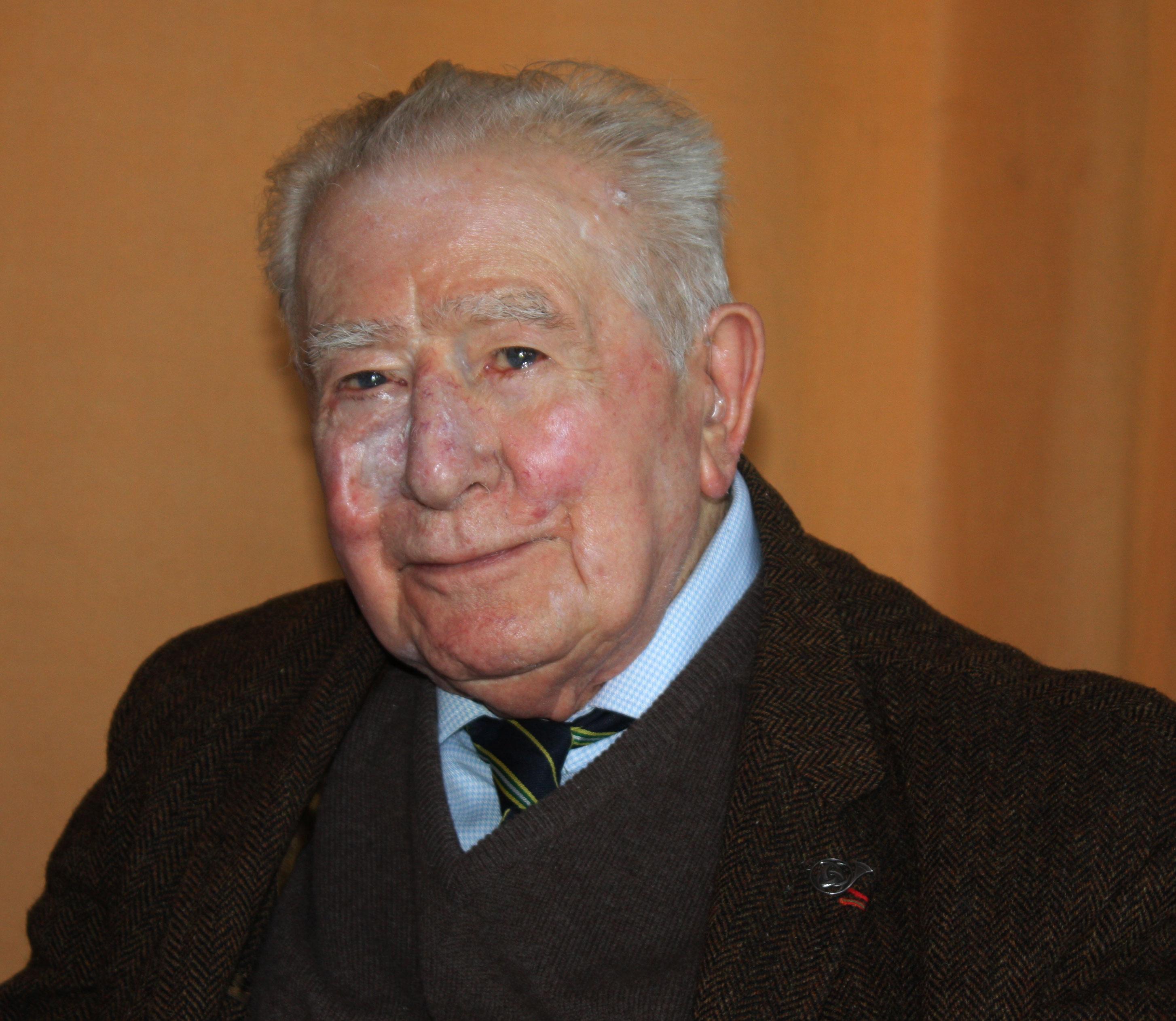 Jean GRASSO Jean-Grasso