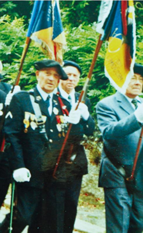 Marcel DEVYNCK M.DEVYNCK1