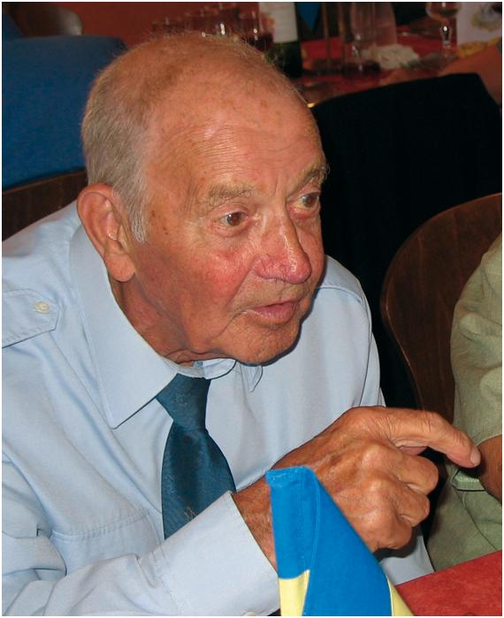 Marcel DEVYNCK M.DEVYNCK2