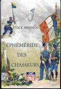 Nos chasseurs à pied, alpins et mécanisés Ephmride-des-chasseurs1