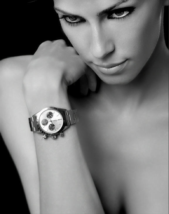 Les montres et les Babes... 001