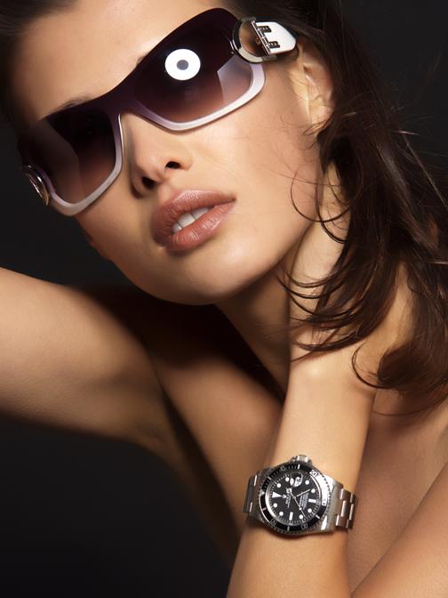 Les montres et les Babes... Image.1187336285163