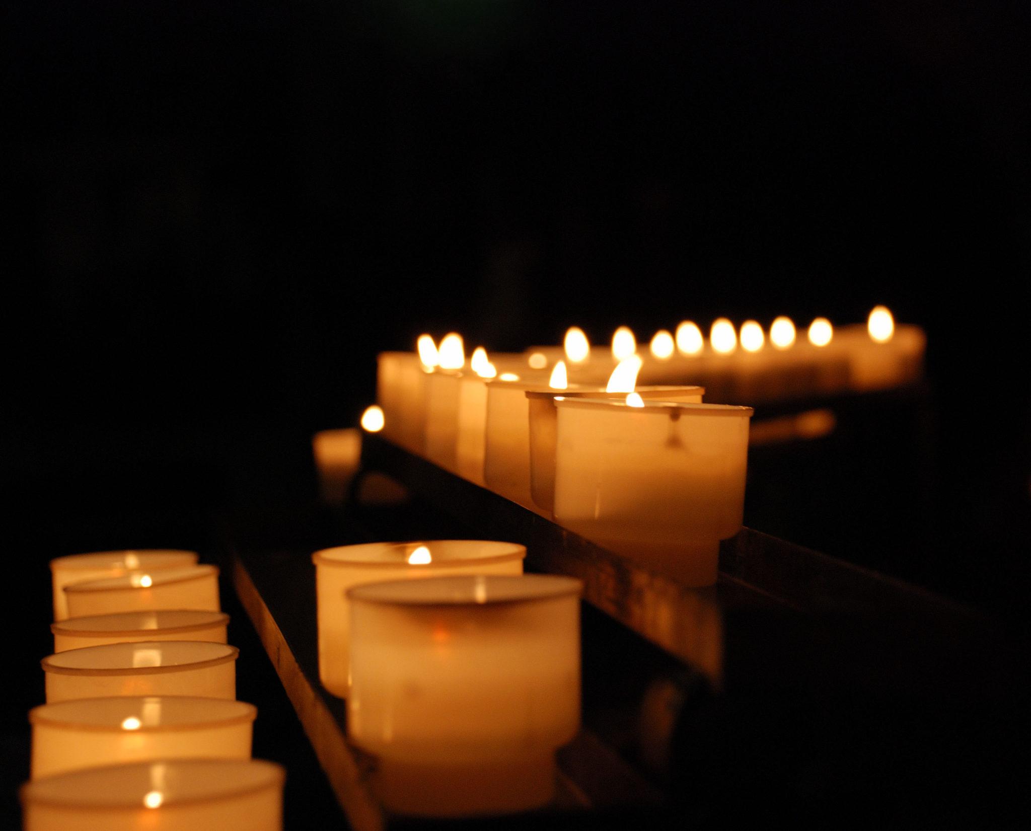 صور شموع روعة لا تفوتكم Candles