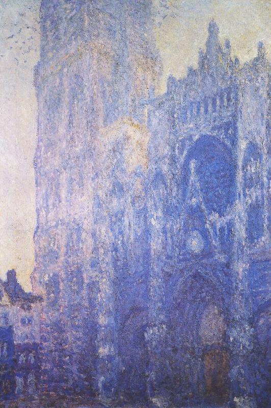 Jean Cras (1879-1932) - Page 3 Apc