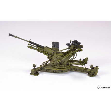 Maquettes et figurines  BLITZ-KIT 25mm-ca-hotchkiss
