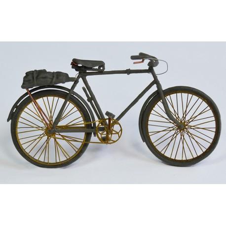 blitz - News Blitz Bicyclette
