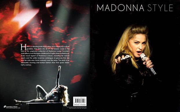Tu colección de Madonna - Página 20 Op54252%20madonna%20cov