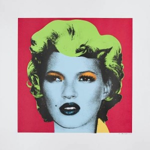 [Jeu] Association d'images - Page 20 Kate_moss_banksy-4-300x300