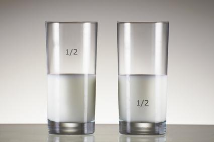 Les Géants  - Page 2 Voir-le-verre-%C3%A0-moiti%C3%A9-plein