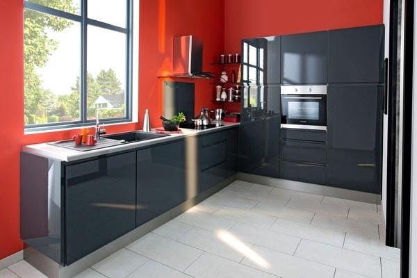 Conseils relooking cuisine ouverte  Les-cuisines-brico-d%C3%A9pot-600x400