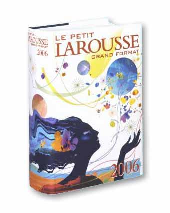Mini Forum Pour les Danseurs Electro (Playlist, News, Infos, etc) - Page 2 Petit_larousse