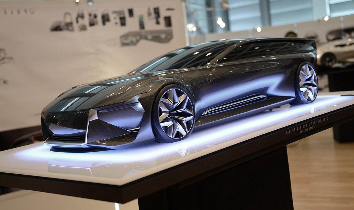 [Présentation] Le design par Volvo - Page 2 Volvo-Opulence-concept-car-vision-2027-design-Alexey-Semenov-blog-espritdesign-15