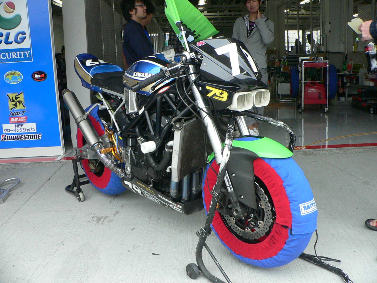 J-GP2 P1080520