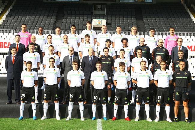 Hilo del Valencia C.F Oficial20nov2009b