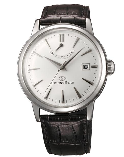 orient - Orient Automatic Classic CEM6W001D Or-wz0251elww