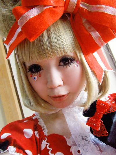 Takulu  : son blog  ( photos ) 2006_10060099ka