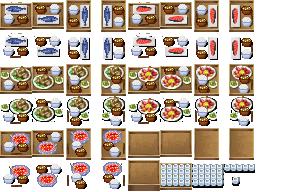 [VX/ACE] Bandejas/comida japonesas 2013120718012506c