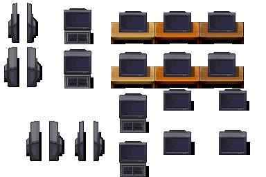[VX/ACE] Tiles de televisiones 2012121821402746f
