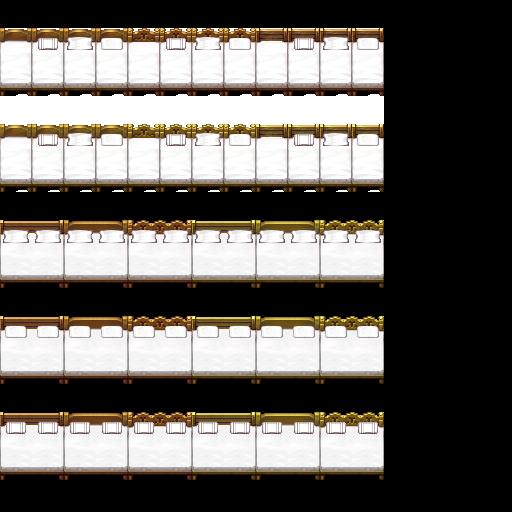 [VX/ACE]-Camas variadas 201212182354055bf