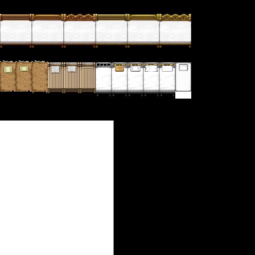[VX/ACE]-Camas variadas 20121218235406f37