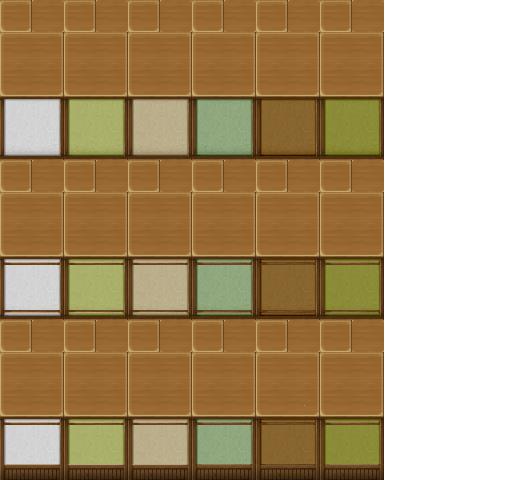 [VX/ACE] Paredes y techos varios  2013022201320821b