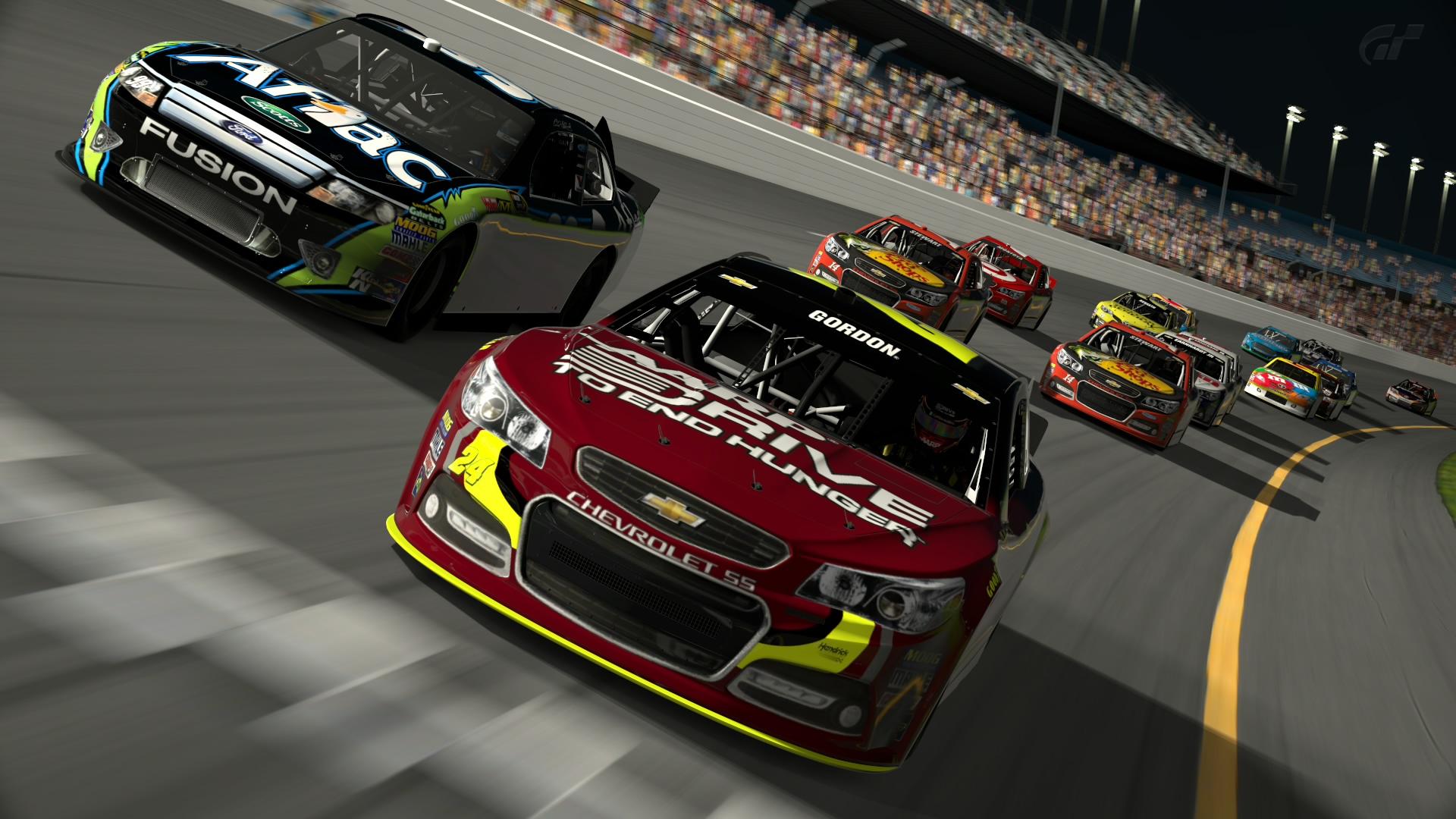 RESERVA TU COCHE NASCAR 20140111112532822