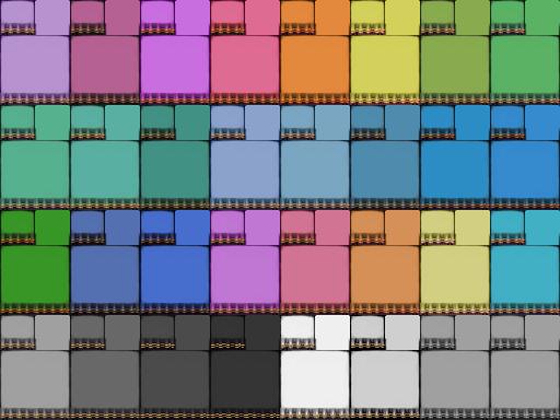 [VX/ACE] Tiles de manteles 20130823175537827