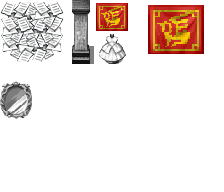 [VX/ACE] Algunos edits del RTP 20130918070526483