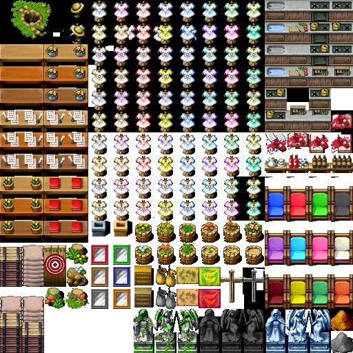 [VX/ACE] Tiles y edits varios 2013091907270463a