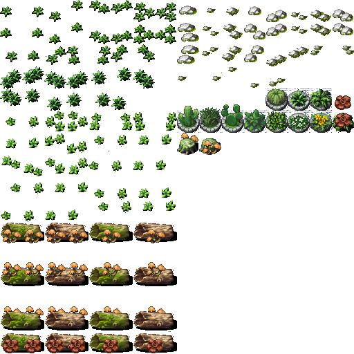 [VX/ACE] Plantas y varios 20131016094114e98