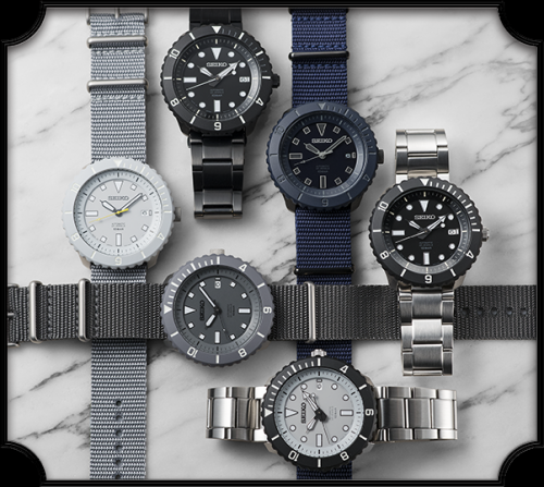 Actualités des montres non russes - Page 3 2015050402301497c