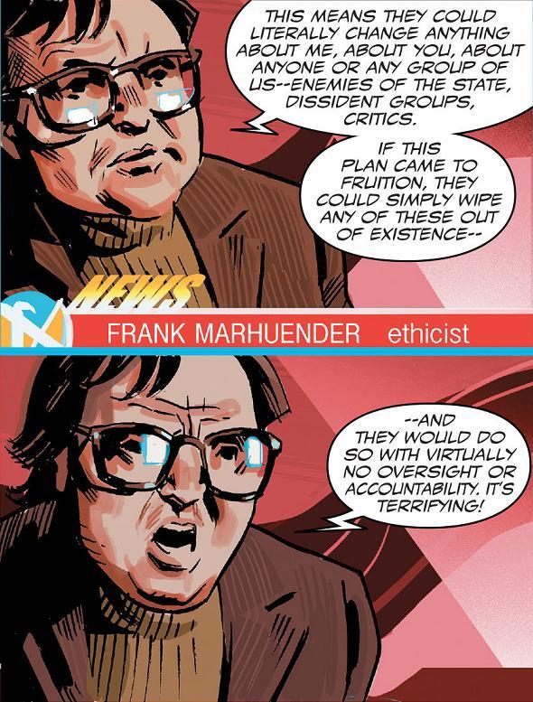 Francisco Marhuenda, ese asqueroso - Página 12 Frankmarhuender