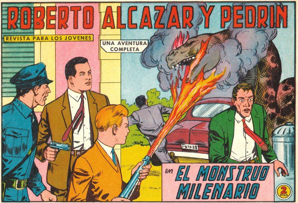 Pedro: ¿un pescador letrado, o un fraude más? - Página 2 Bb671-alcazarvs-monstruos_0009_new-1024x699