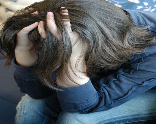 مدونات ~~ بنت مصر ~~ - صفحة 5 Depressed3-saidaonline