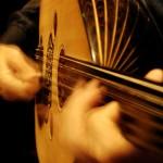هواية العزف الموسيقي