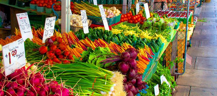Pijaca.... - Page 2 Farmers-market-freezing-vegetables-summer