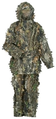 Les differents camouflage d'un sniper. Camo-3d-geologic