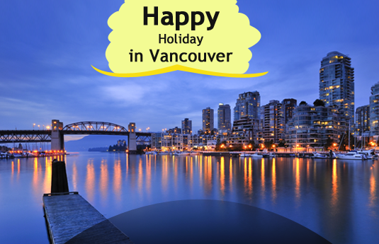 Free Funding $400 Million Investment Fund. Earn $50,000.00 a Happy-holiday-in-vancouver
