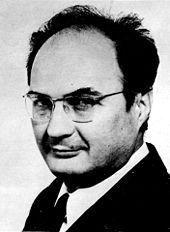 Dragoslav Andrić 3821