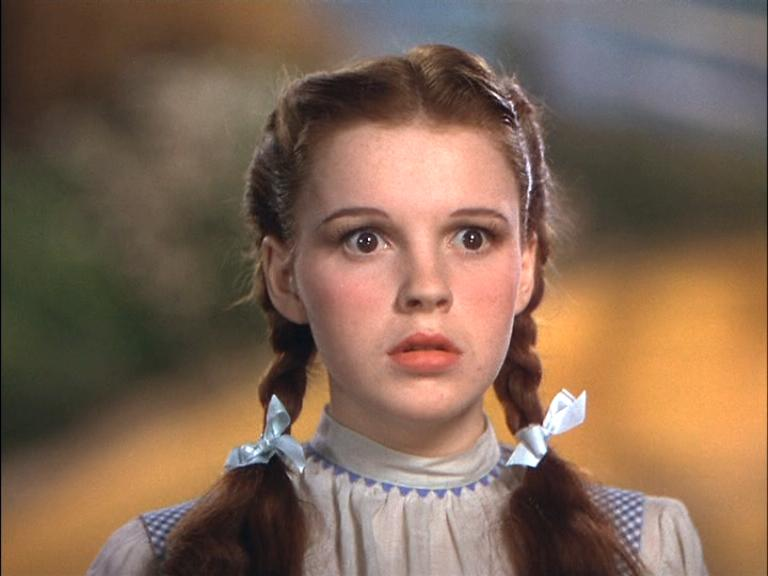 In Memoriam Judy-garland.10941