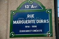 Margarit Diras ( Marguerite Duras ) 17003