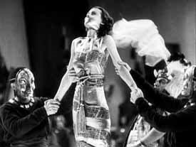 She (1935) She-1935-754319