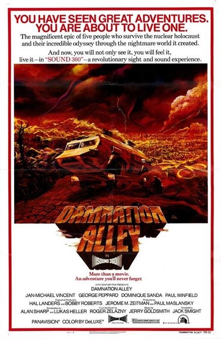 Damnation Alley Damnation_Alley_1977